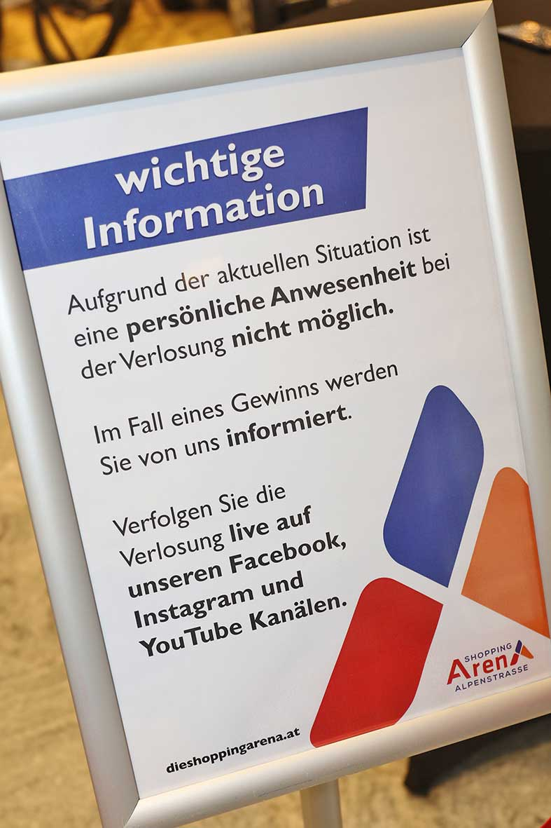 Salzburg-Cityguide - Foto - 201127_Kimm_Gwinn_SA_Uwe_001