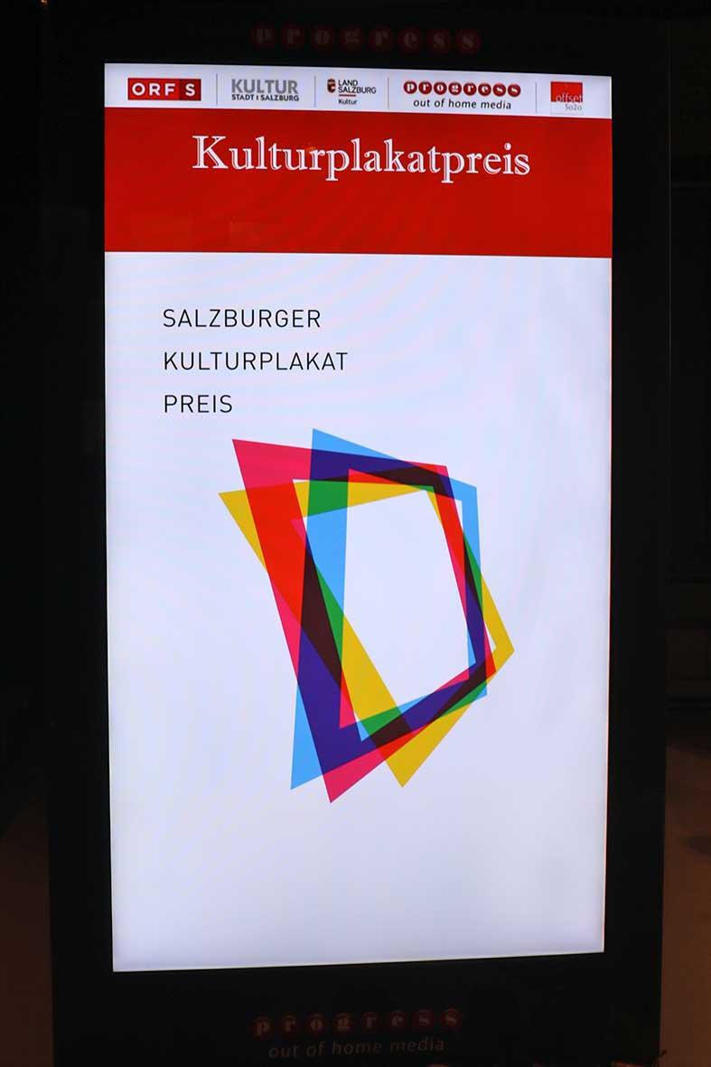 Salzburg-Cityguide - Foto - 200917_PROGRESS_KuPlPr_2020_Uwe_672