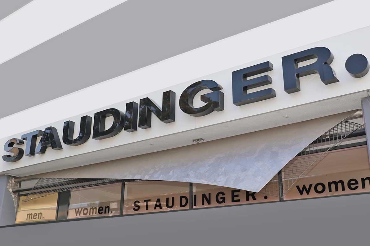 Salzburg-Cityguide - fotoarchiv - 200921_STAUDINGER_V_FS_Uwe_596
