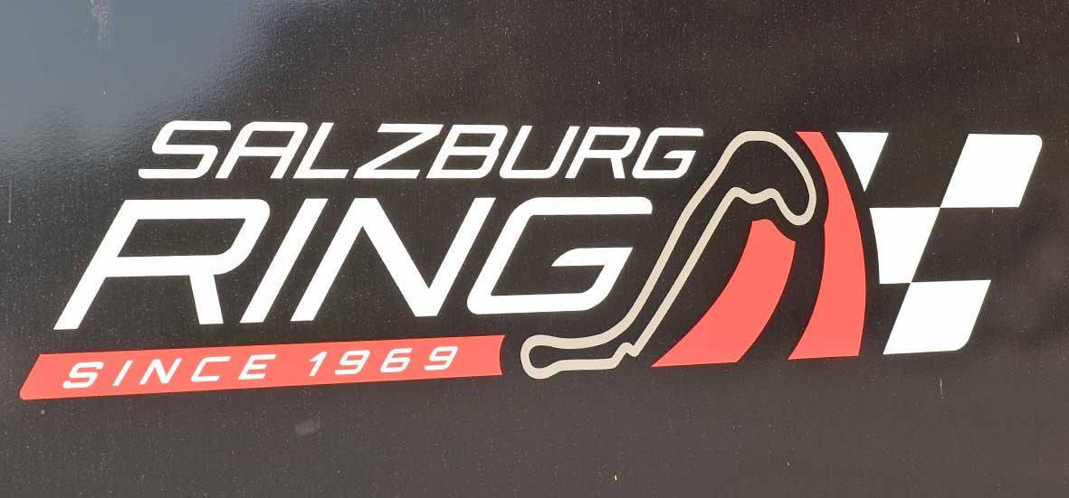 Salzburg-Cityguide - Foto - 200822_PCCE_Lechner_Racing_Uwe_000