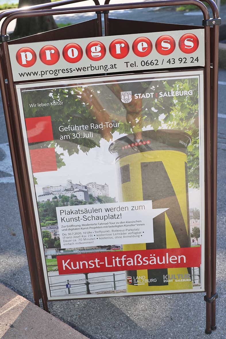 Salzburg-Cityguide - Foto - 200730_PROGRESS_Kunst_LFS_Uwe_013