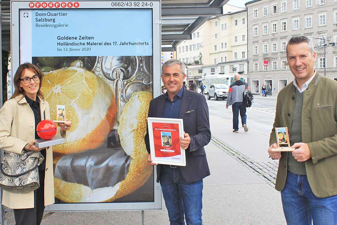 Salzburg-Cityguide - Foto - 0.PROGRESS_OutOfHome_2020