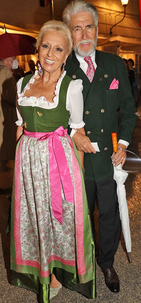 Salzburg-Cityguide - Foto - Festspiele_Jubilaeum20200822000