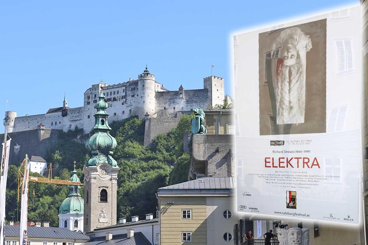 Salzburg-Cityguide - fotoarchiv - 200801_ELEKTRA_SF2020_Uwe_000
