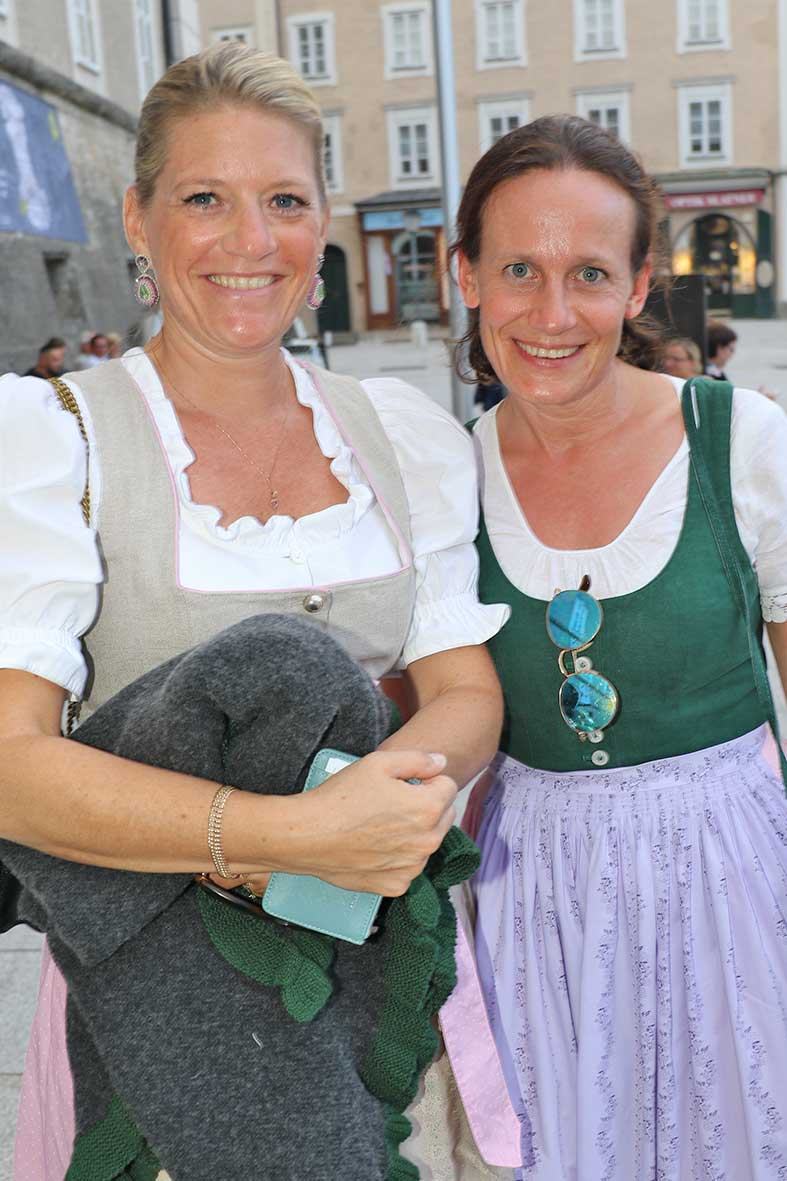 Salzburg-Cityguide - Foto - 200801_JEDERMANN_SF2020_Uwe_001