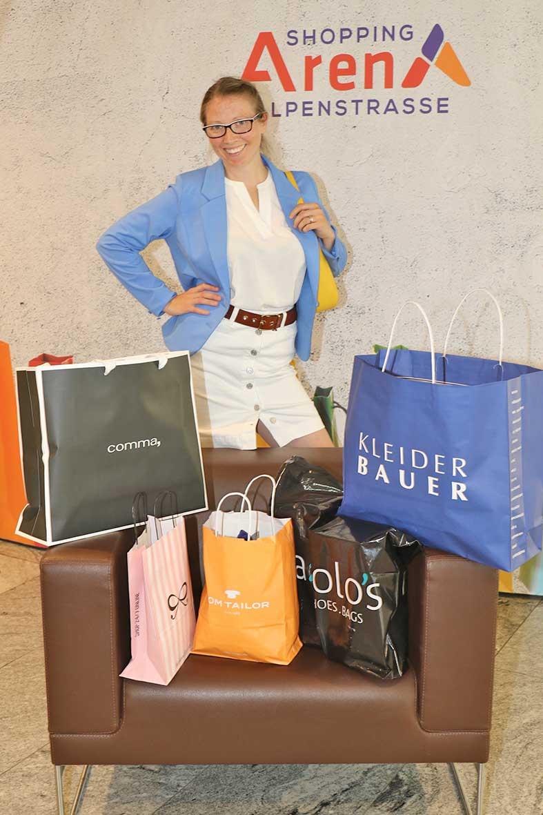 Salzburg-Cityguide - Foto - 200715_SA_ShoppingTour_Uwe_283