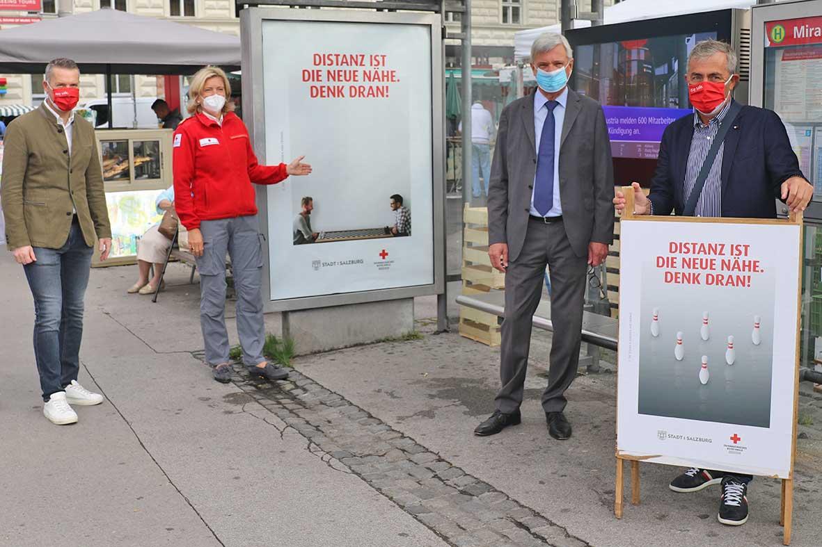 Salzburg-Cityguide - Foto - 200924_PROGRESS_DISTANZ_Uwe_065