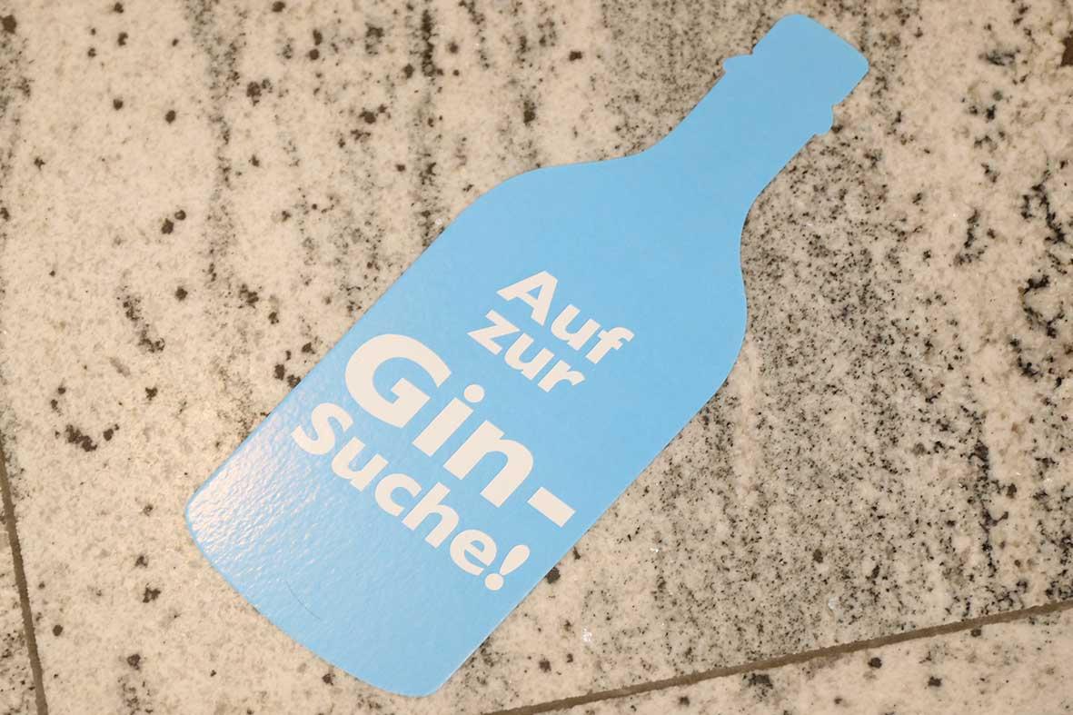Salzburg-Cityguide - Foto - 200612_Vatertag_ShoppingArena_U_093