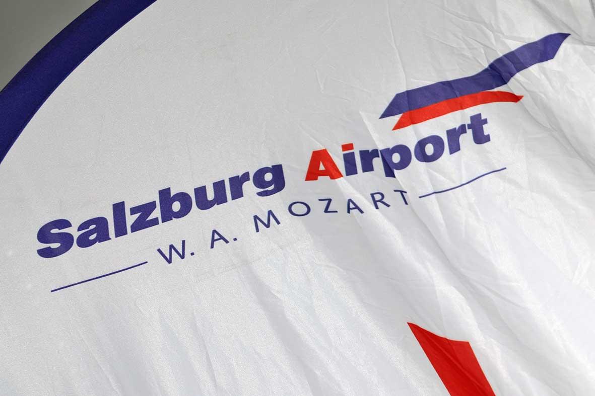 Salzburg-Cityguide - Foto - 200529_WIZZ_Air_Salzburg_Uwe_168
