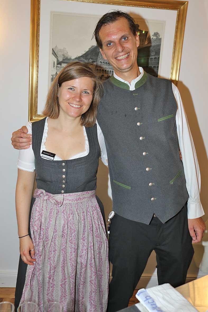 Salzburg-Cityguide - Foto - 210701_ADNIGHT_Uwe_001
