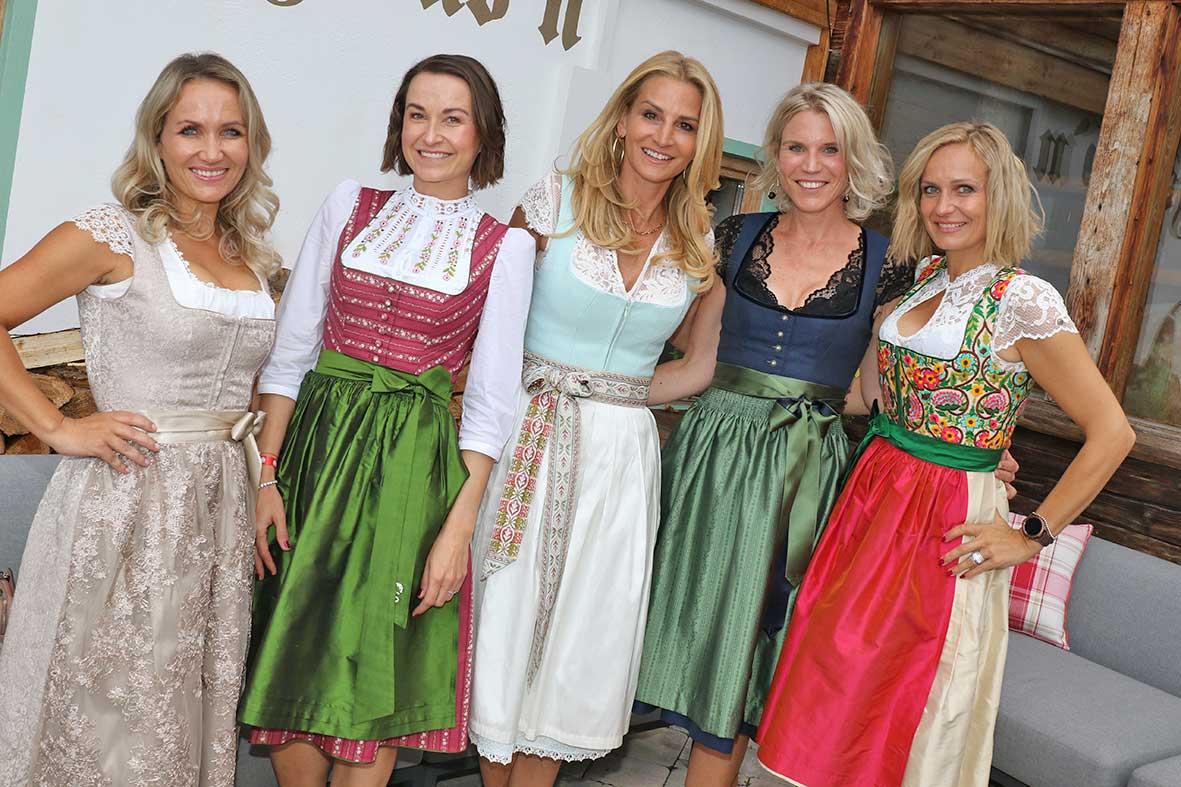 Salzburg-Cityguide - Foto - 210806_ALMRAUSCHPARTY_Uwe_0000