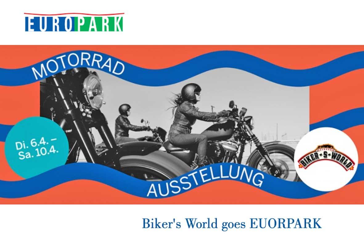 Salzburg-Cityguide - fotoarchiv - 210406_Bikder_s_World_EUROPARK_Uwe_000