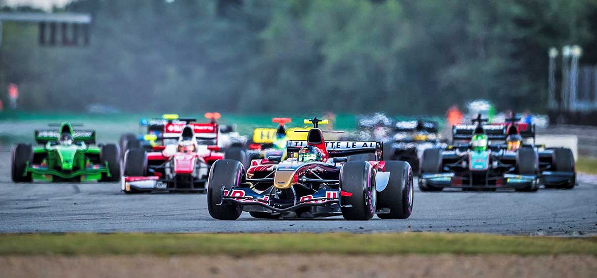 Salzburg-Cityguide - Foto - Meet-the-fastest-cars-in-the-world-this-weekend-in-Brno—Credit-Michael-Jurtin-BOSS-GP