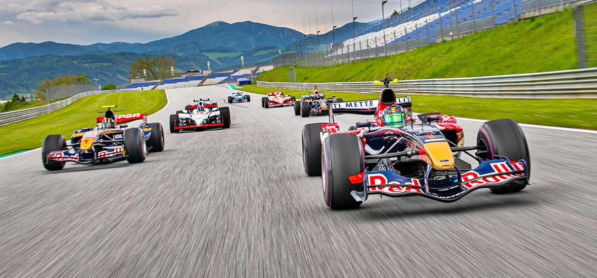 Salzburg-Cityguide - Fotoarchiv - Meet-the-fastest-cars-in-the-world-this-weekend-in-Brno—Credit-Michael-Jurtin-BOSS-GP