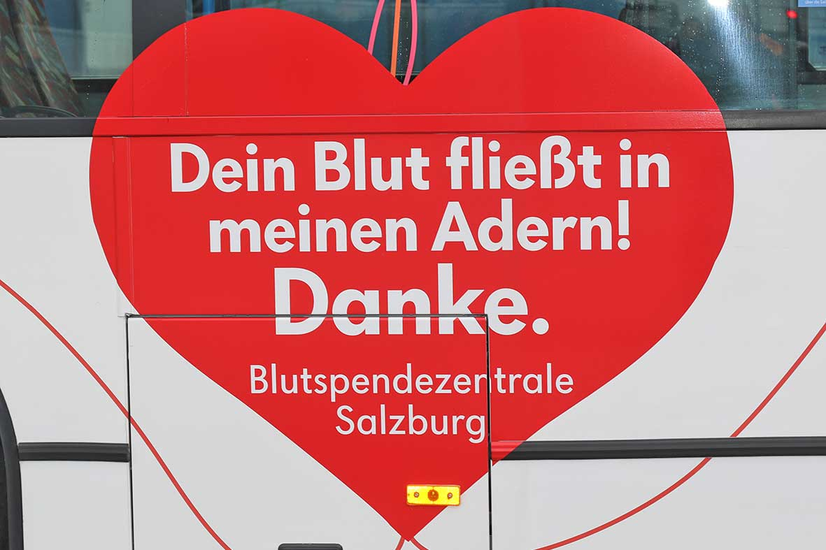 Salzburg-Cityguide - Foto - 210520_PROGRESS_PK_Rotes_Kreuz_Uwe_000