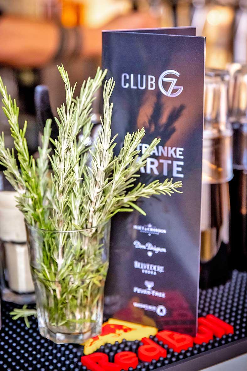 Salzburg-Cityguide - Foto - Club-G7-Erîffnung_PIXS3872
