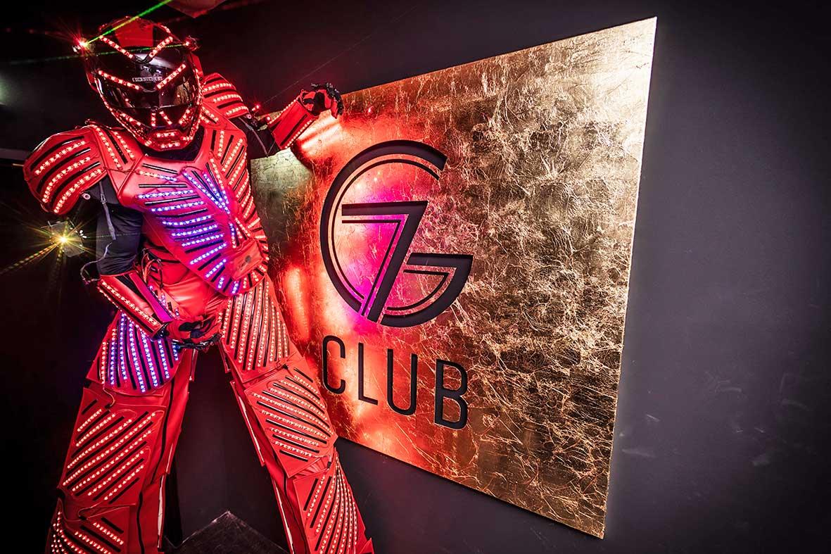 Salzburg-Cityguide - Fotoarchiv - Club-G7-Erîffnung_PIXS3872