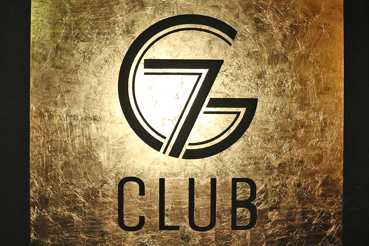 Salzburg-Cityguide - fotoarchiv - 210903_CLUB_G7_GO_Guests_Uwe_001
