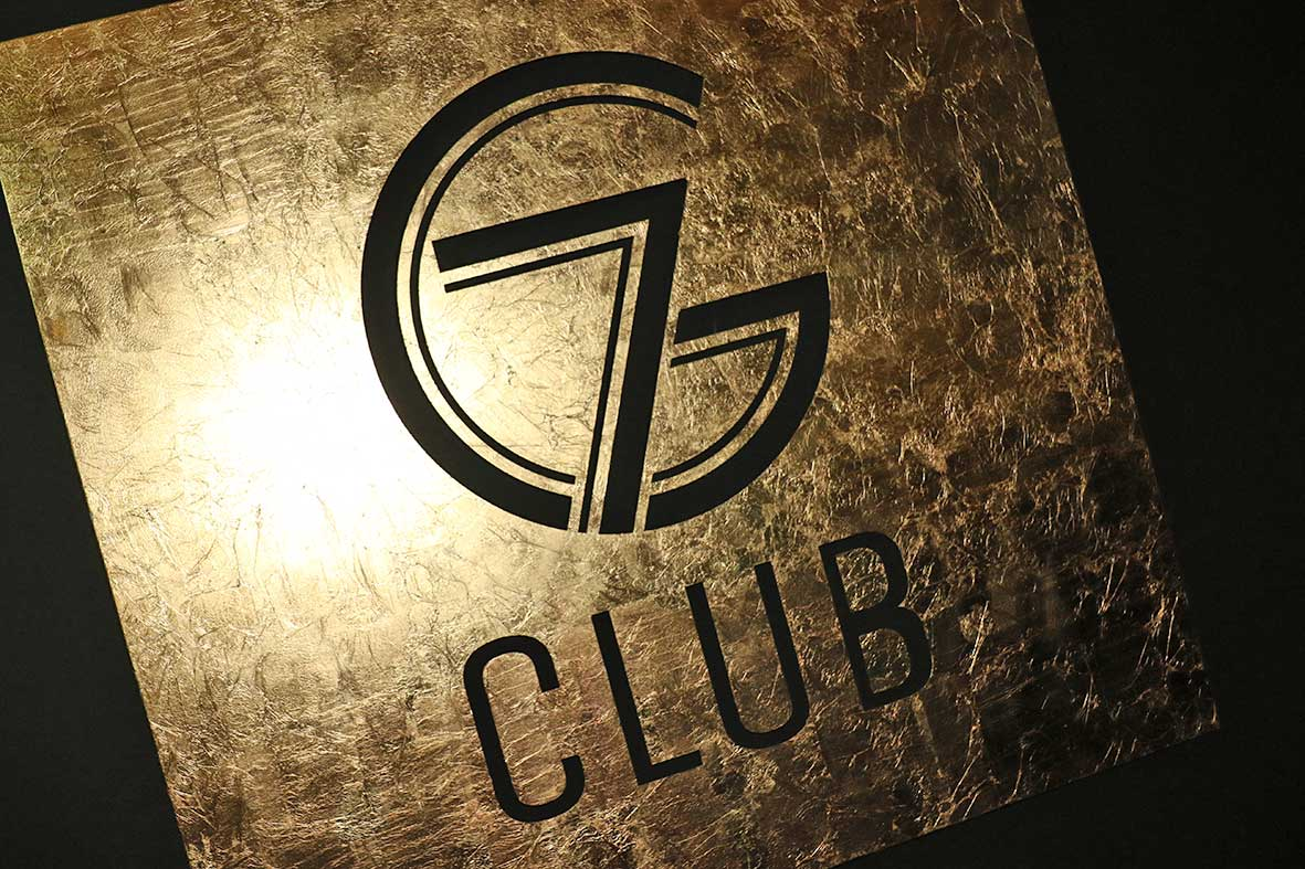 Salzburg-Cityguide - fotoarchiv - 210904_CLUB_G7_GO_Guests_Uwe_001