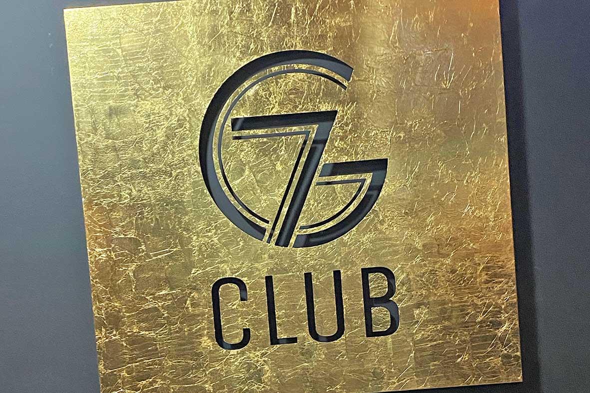 Salzburg-Cityguide - Foto - 210903_CLUB_G7_Grand_Opening_ALL_Uwe_008