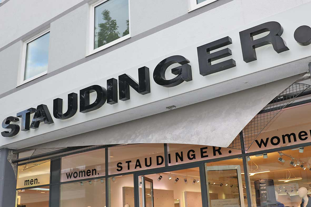Salzburg-Cityguide - Foto - 210917_MSHW_f_g_STAUDINGER_Uwe_013