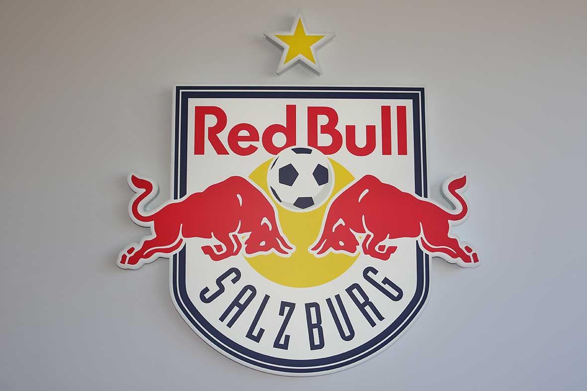 Salzburg-Cityguide - fotoarchiv - 210919_FCRedBullSalzburg_SKY_VIP_Uwe_001