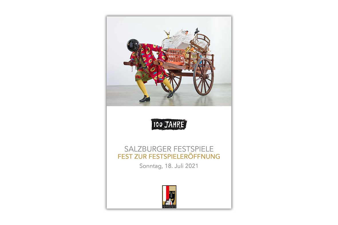 Salzburg-Cityguide - Foto - YSP047