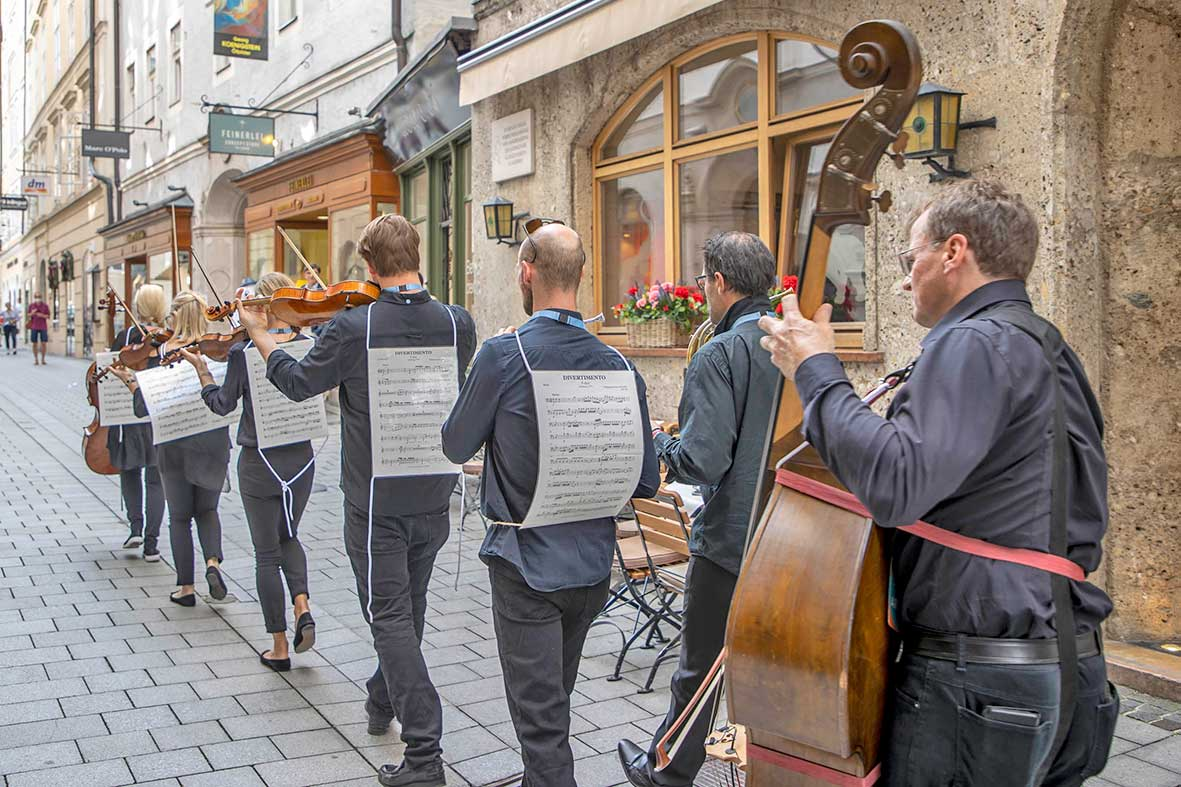 Salzburg-Cityguide - Foto - 1_(c)Tourismusverband-Salzburger-Altstadt-Andreas-Kolarik_S-Woglar-Meyer_B-Unterkofler_NDI1059