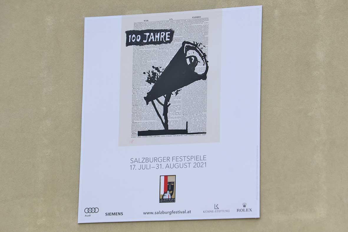 Salzburg-Cityguide - Foto - 210806_Freunde_60J_Sbg_Festspiele_Uwe_000