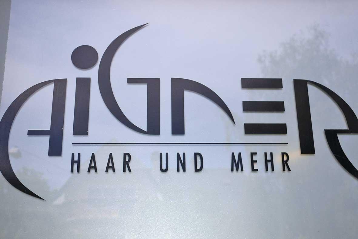 Salzburg-Cityguide - Foto - OK_Friseur_Aigner_Uwe_WiW