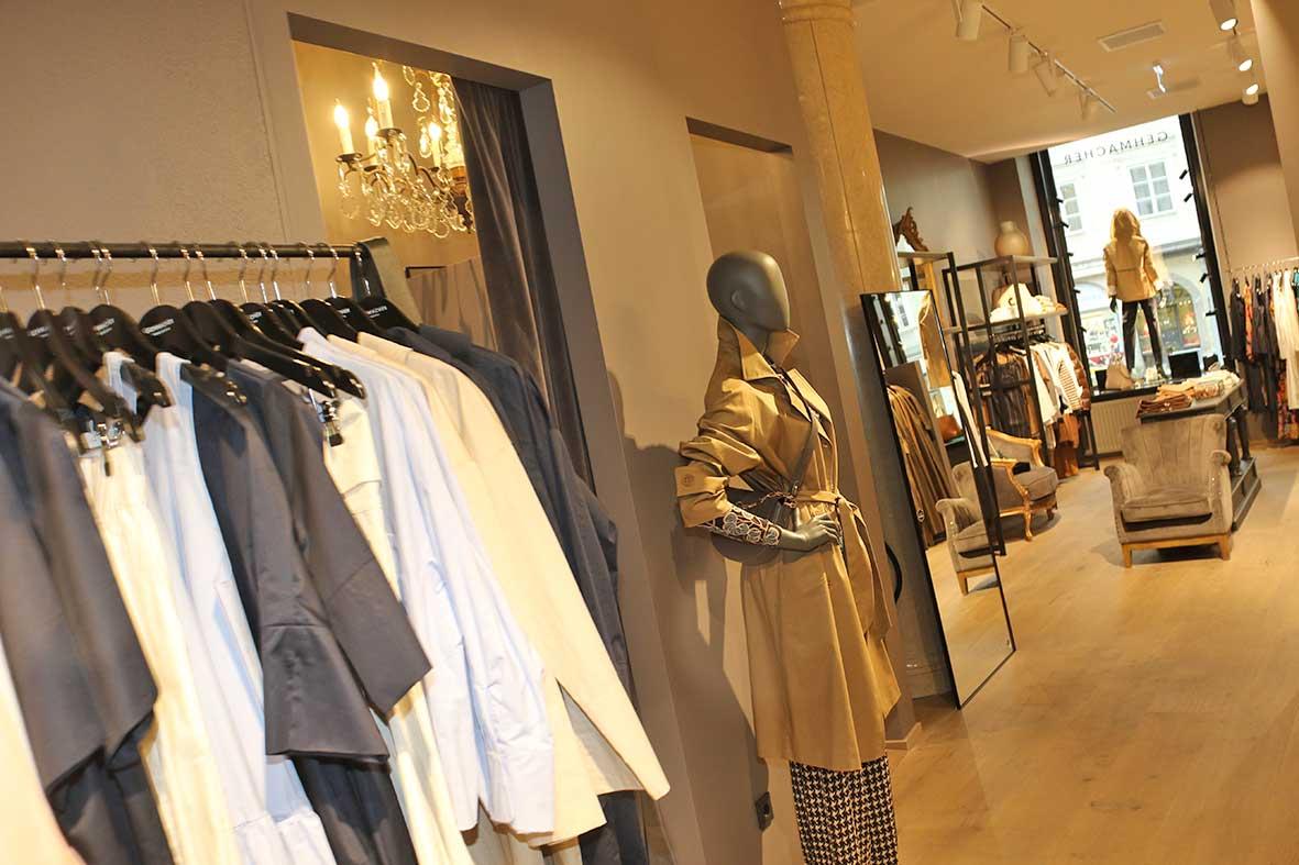 Salzburg-Cityguide - Foto - GEHMACHER_Fashion_Uwe_001
