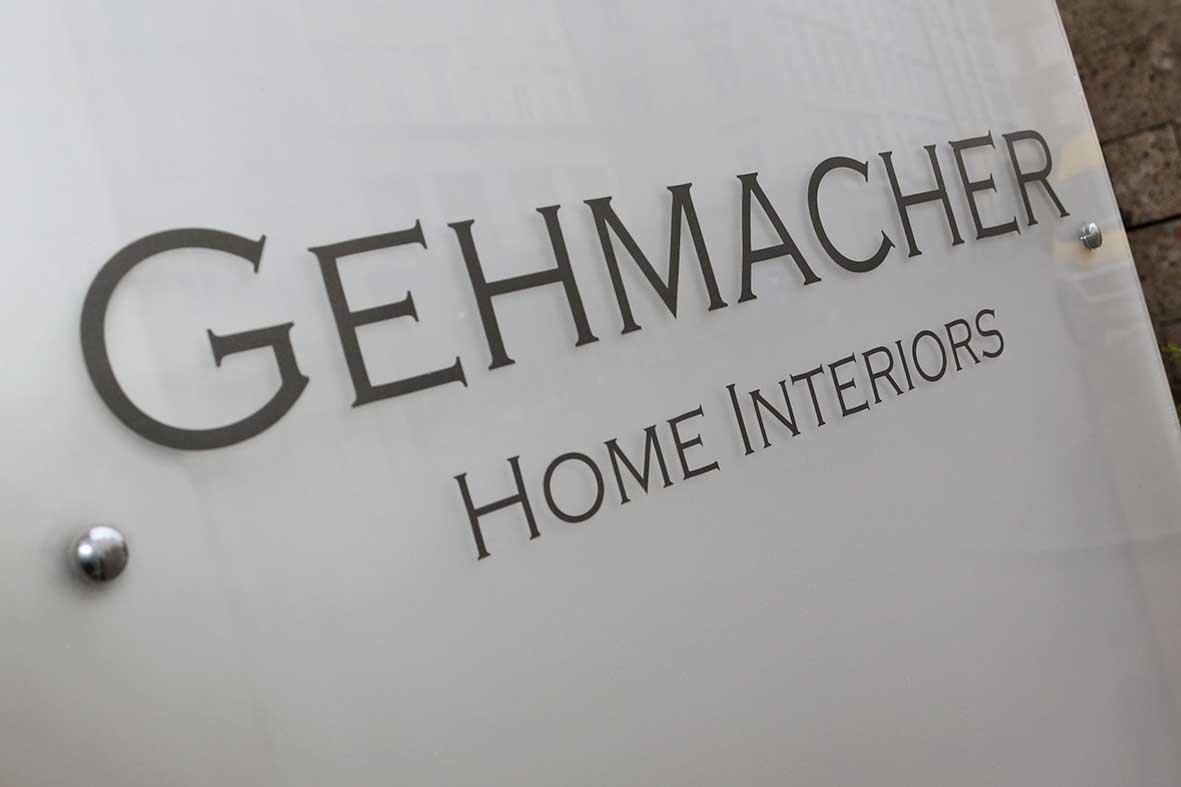 Salzburg-Cityguide - fotoarchiv - GEHMACHER_Home_Interiors_Uwe_002
