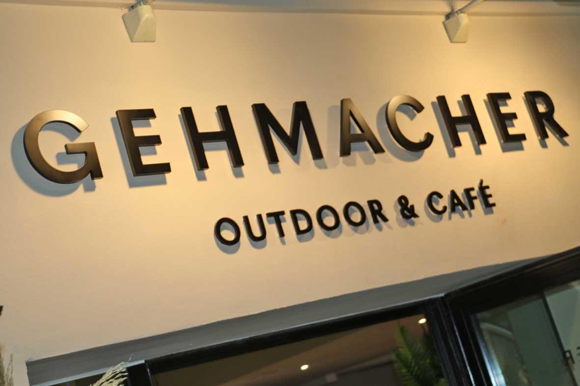 Salzburg-Cityguide - fotoarchiv - GEHMACHER_Outdoor_Cafe_Uwe_001