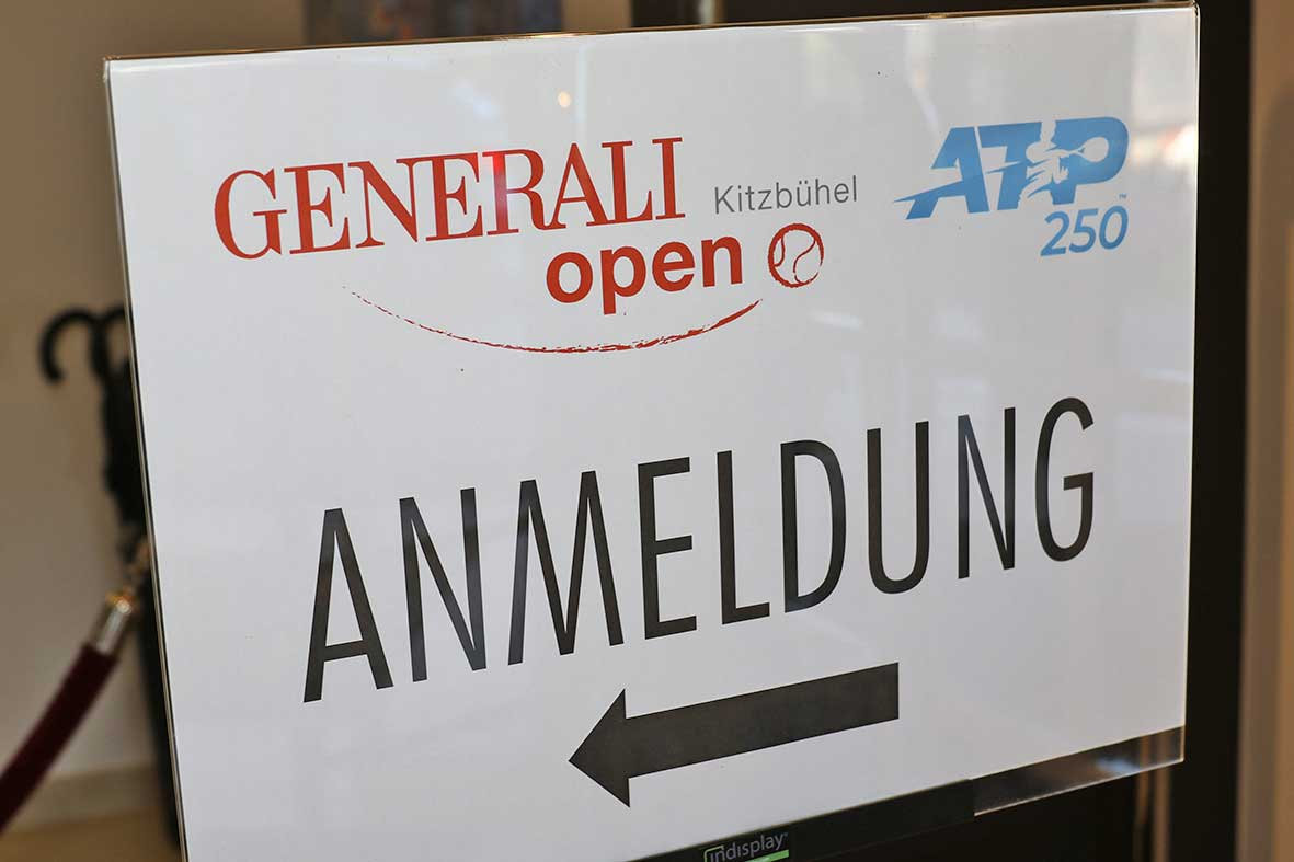 Salzburg-Cityguide - Foto - 210729_Generali_Open_PA_Uwe_001