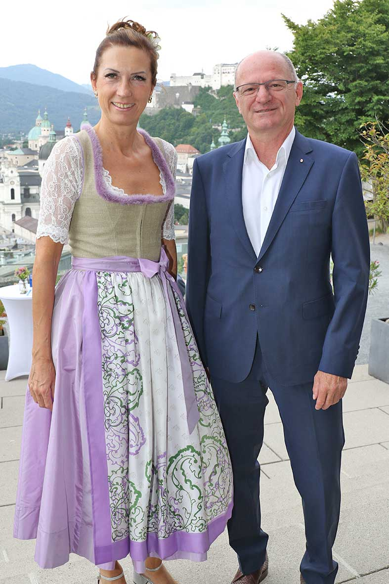 Salzburg-Cityguide - Foto - 210730_IV_Sbg_Uwe_001