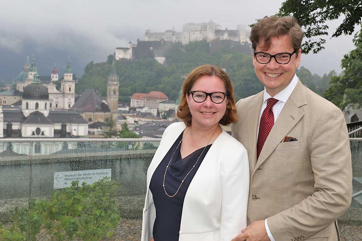 Salzburg-Cityguide - Foto - 210717_JEDERMANN_Premiere_Uwe_417