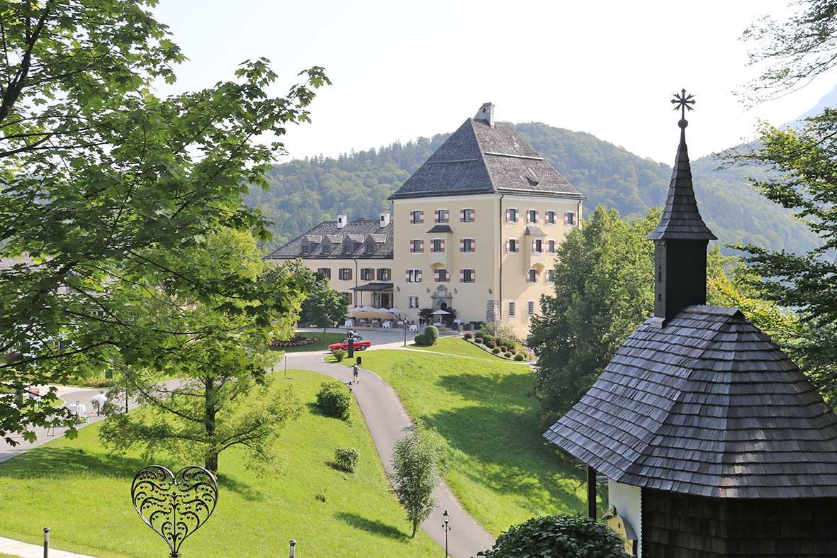 Salzburg-Cityguide - Foto - 210814_AEKoechert_Schmuckbrunch_Uwe_001