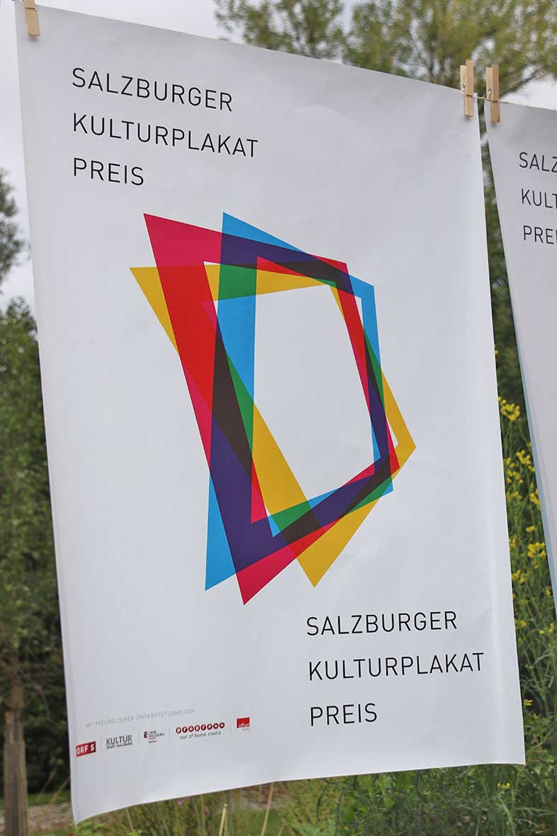 Salzburg-Cityguide - Foto - 210924_PROGRESS_KPP_2021_Uwe_011