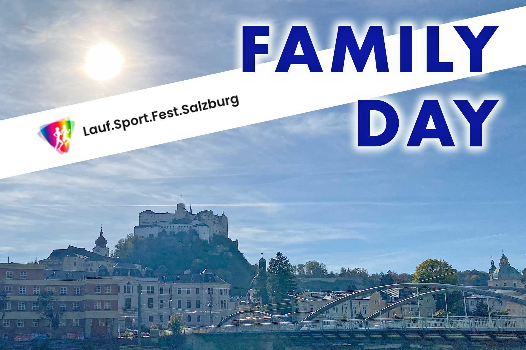 Salzburg-Cityguide - fotoarchiv - 211002_Family_Day_LSF_2021_Uwe_000