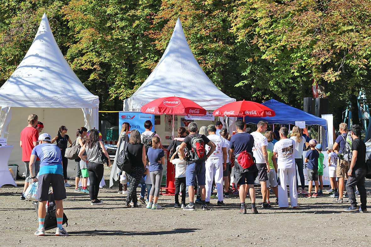 Salzburg-Cityguide - Foto - 211002_Family_Day_LSF_2021_Uwe_000
