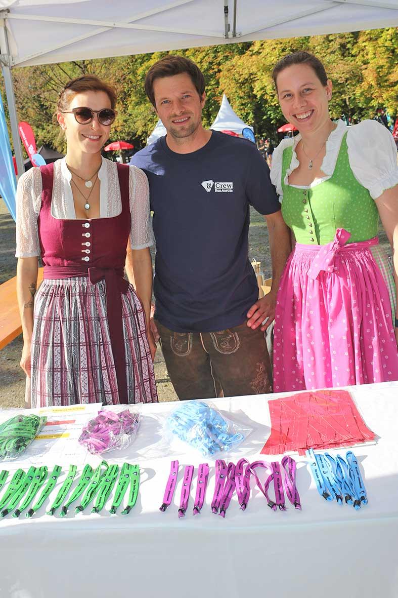 Salzburg-Cityguide - Foto - 211001_Frauenlauf_LSF_2021_Uwe_001