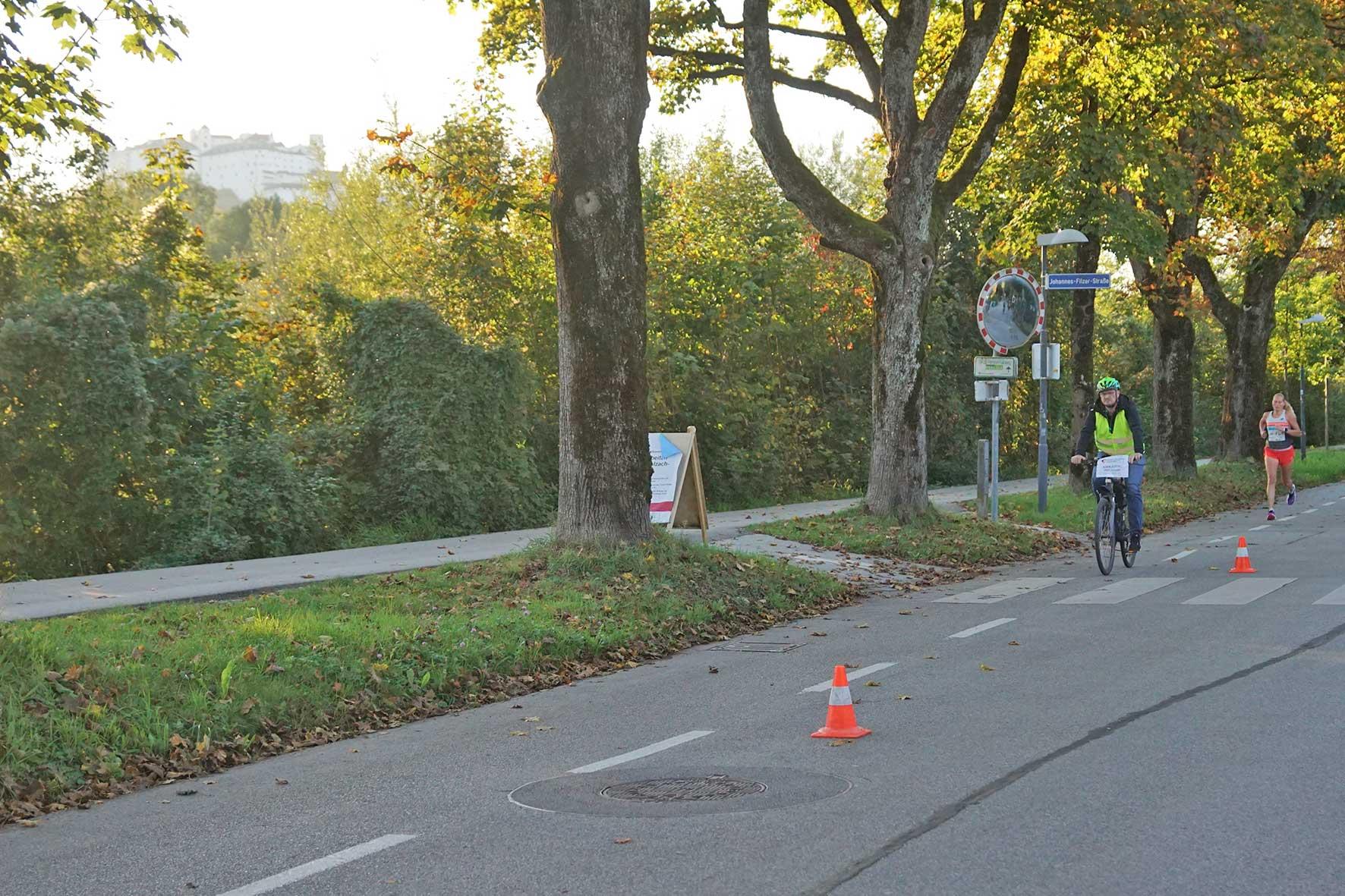 Salzburg-Cityguide - Foto - 211001_Sbg_Frauenlauf_LSF_2021_K_000