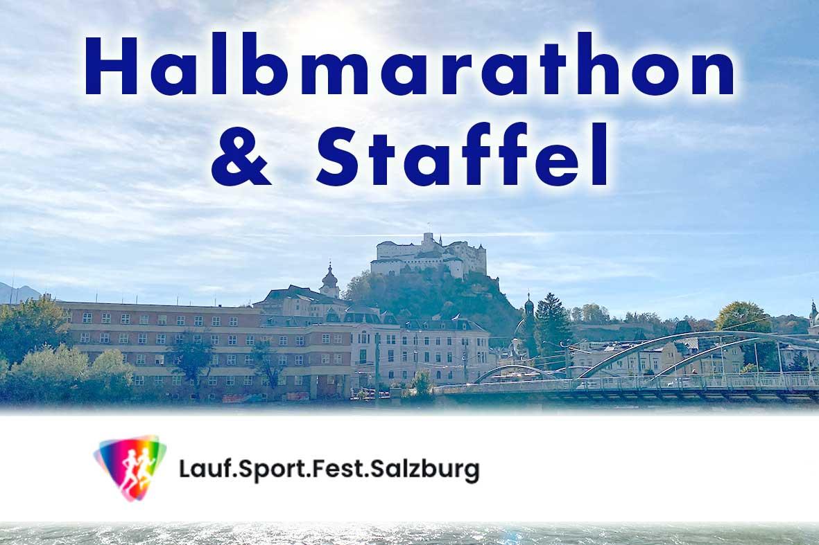 Salzburg-Cityguide - fotoarchiv - 211003_HM_ST_LSF_2021_Uwe_000