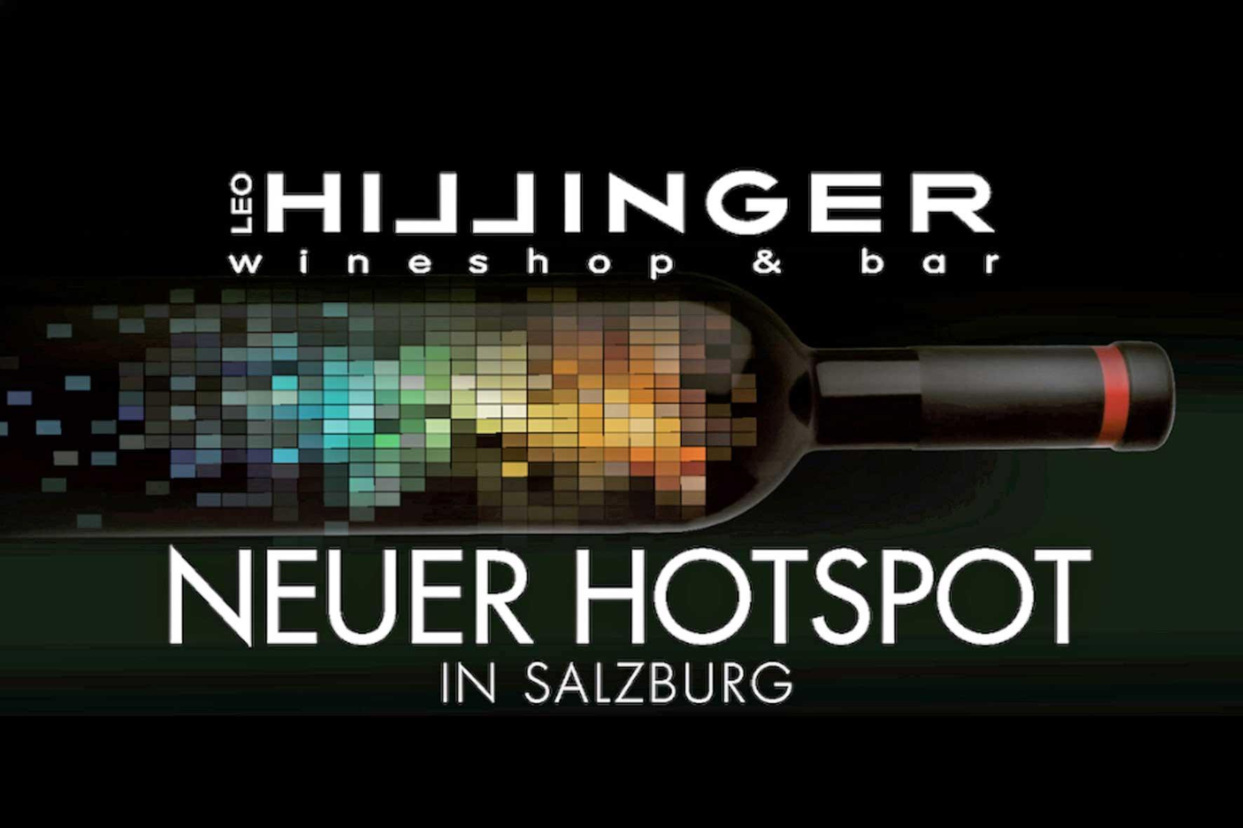 Salzburg-Cityguide - Foto - 210827_LeoHillinger_Wineshop_Uwe_000