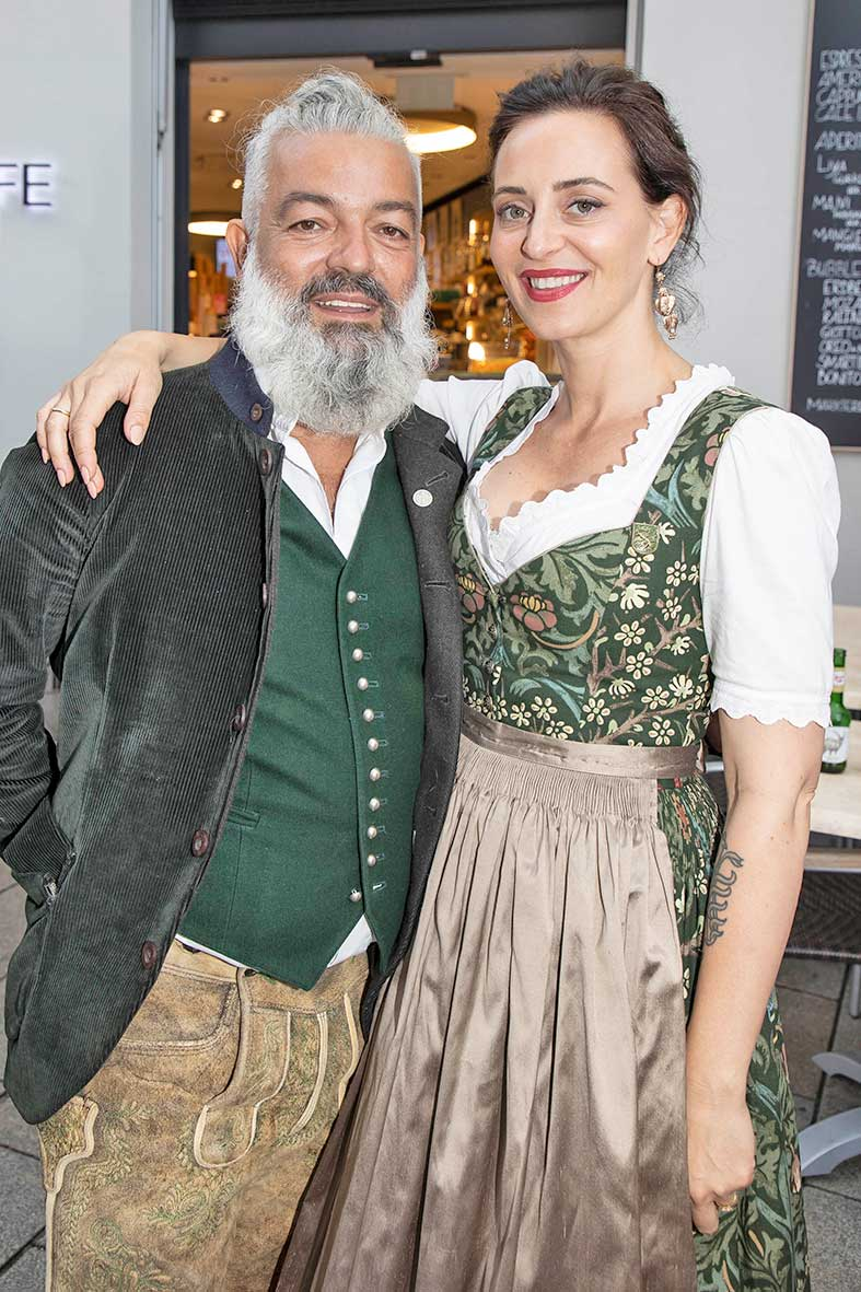 Salzburg-Cityguide - Foto - Meindl_Lena_Hoschek_5