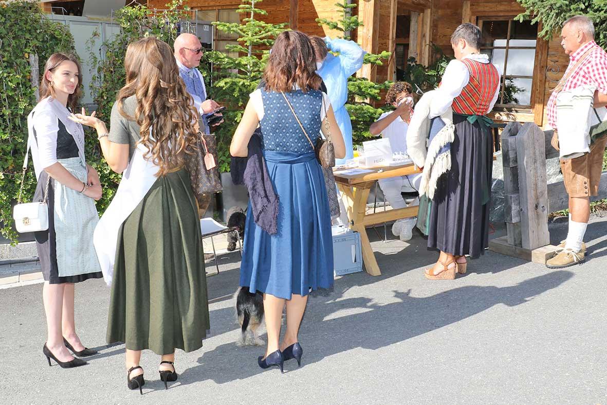 Salzburg-Cityguide - Foto - 210806_ALMRAUSCHPARTY_Uwe_0357