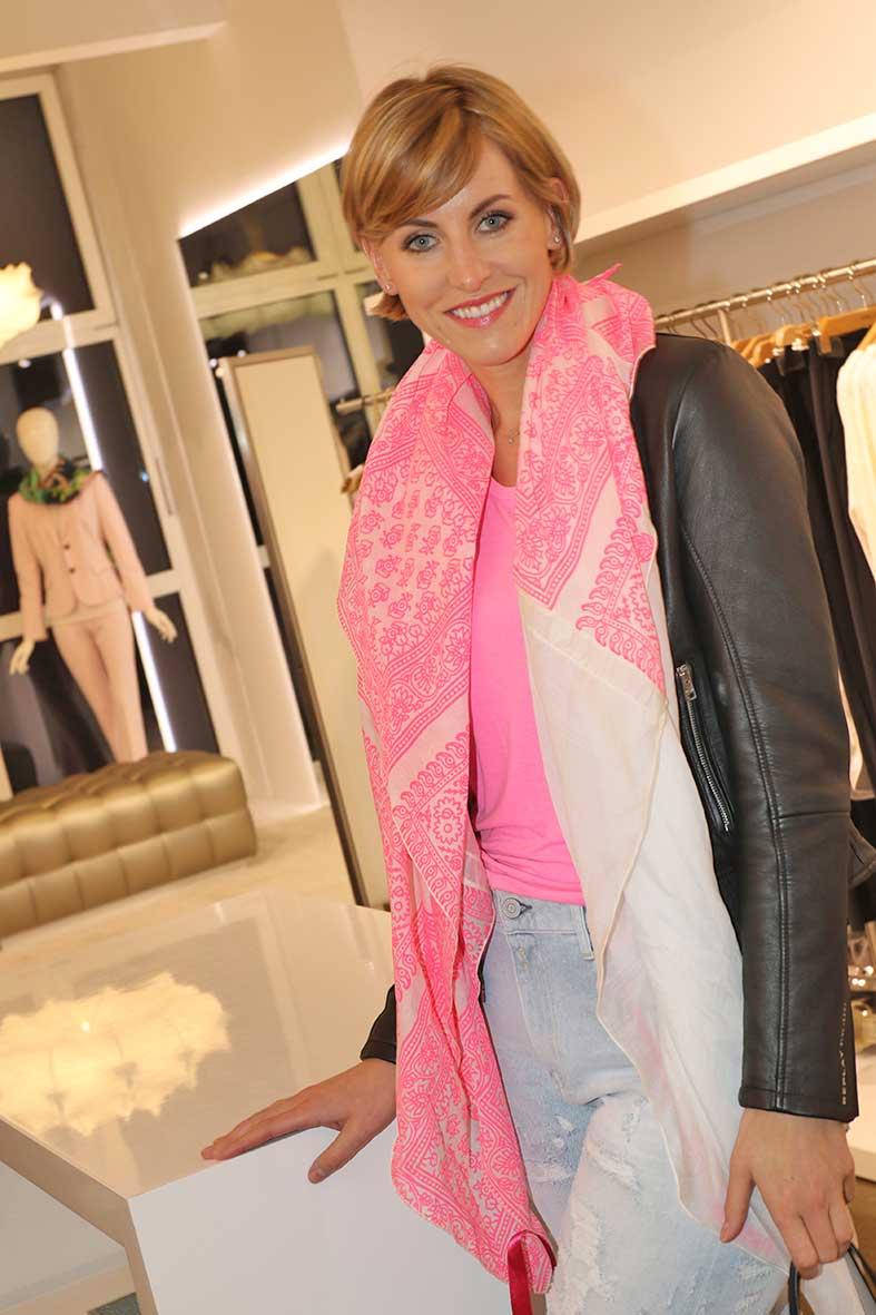 Salzburg-Cityguide - Foto - 210301_STAUDINGER_Fashion_Uwe_0785