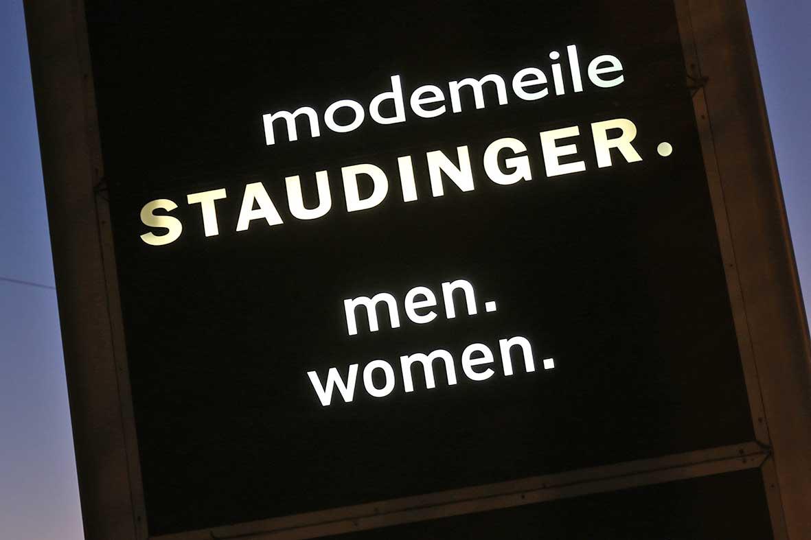 Salzburg-Cityguide - fotoarchiv - 210301_STAUDINGER_Fashion_Uwe_0785