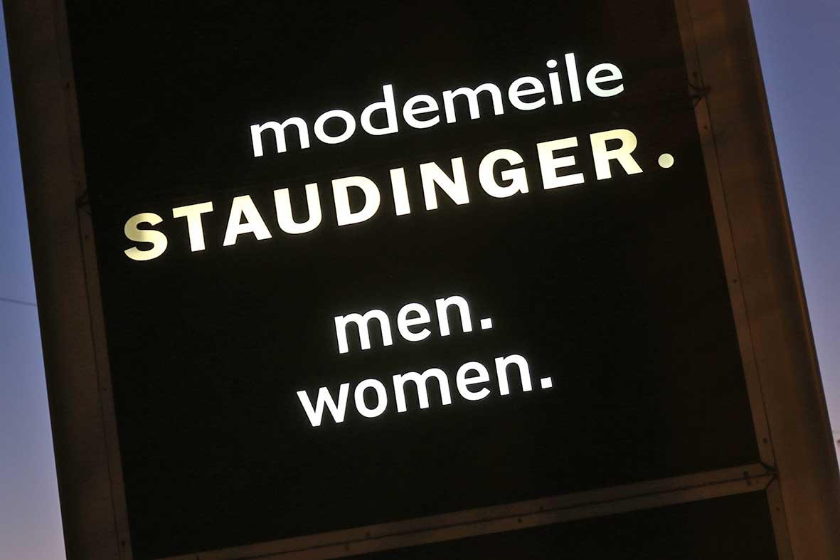 Salzburg-Cityguide - fotoarchiv - 210301_STAUDINGER_Fashion_Uwe_0065