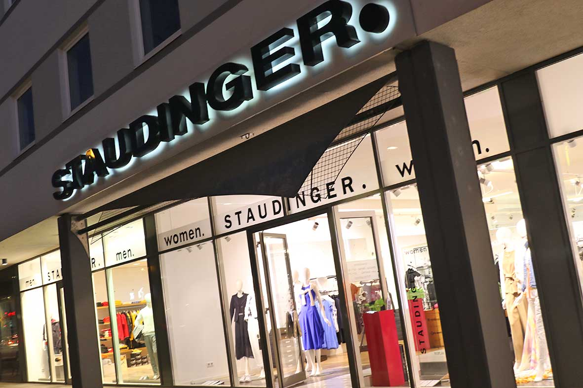 Salzburg-Cityguide - Foto - 210301_STAUDINGER_Fashion_Uwe_0065